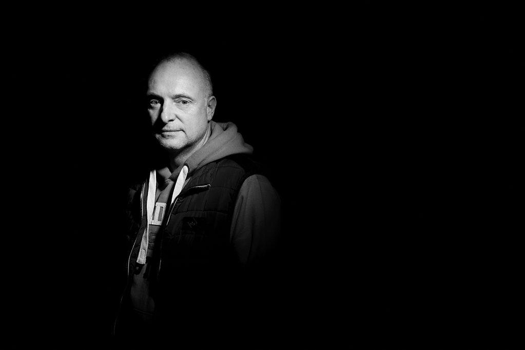frank buschmann